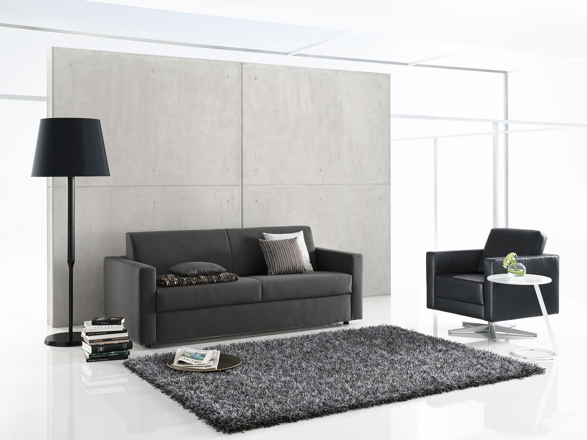 wohnzimmer m belstudio schriebl. Black Bedroom Furniture Sets. Home Design Ideas