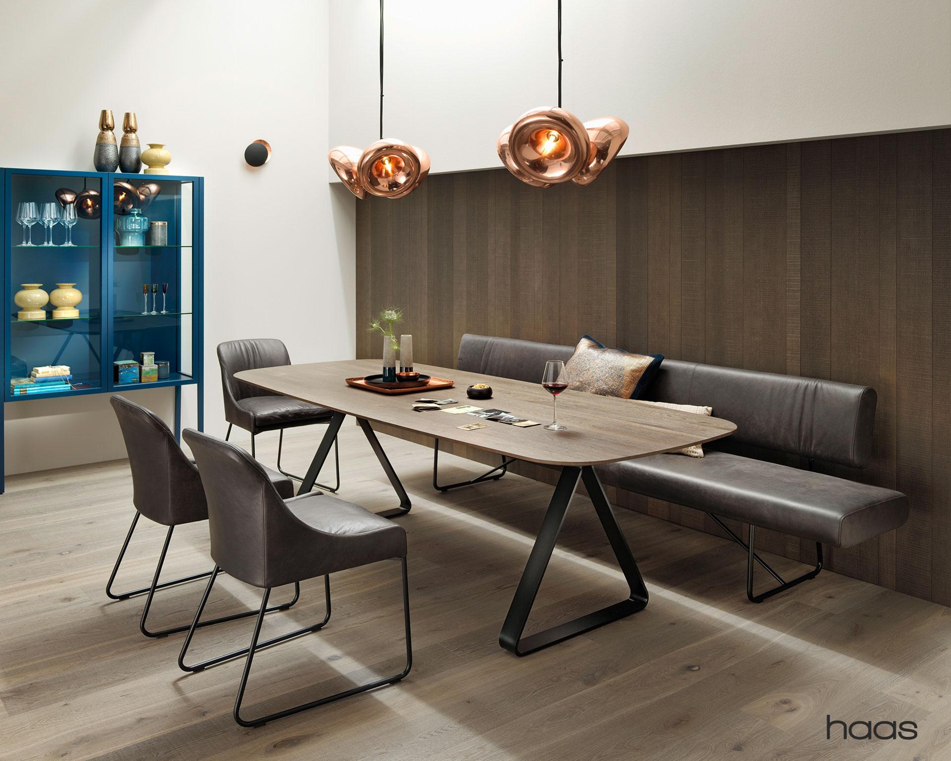 wohnraumplaner swalif. Black Bedroom Furniture Sets. Home Design Ideas