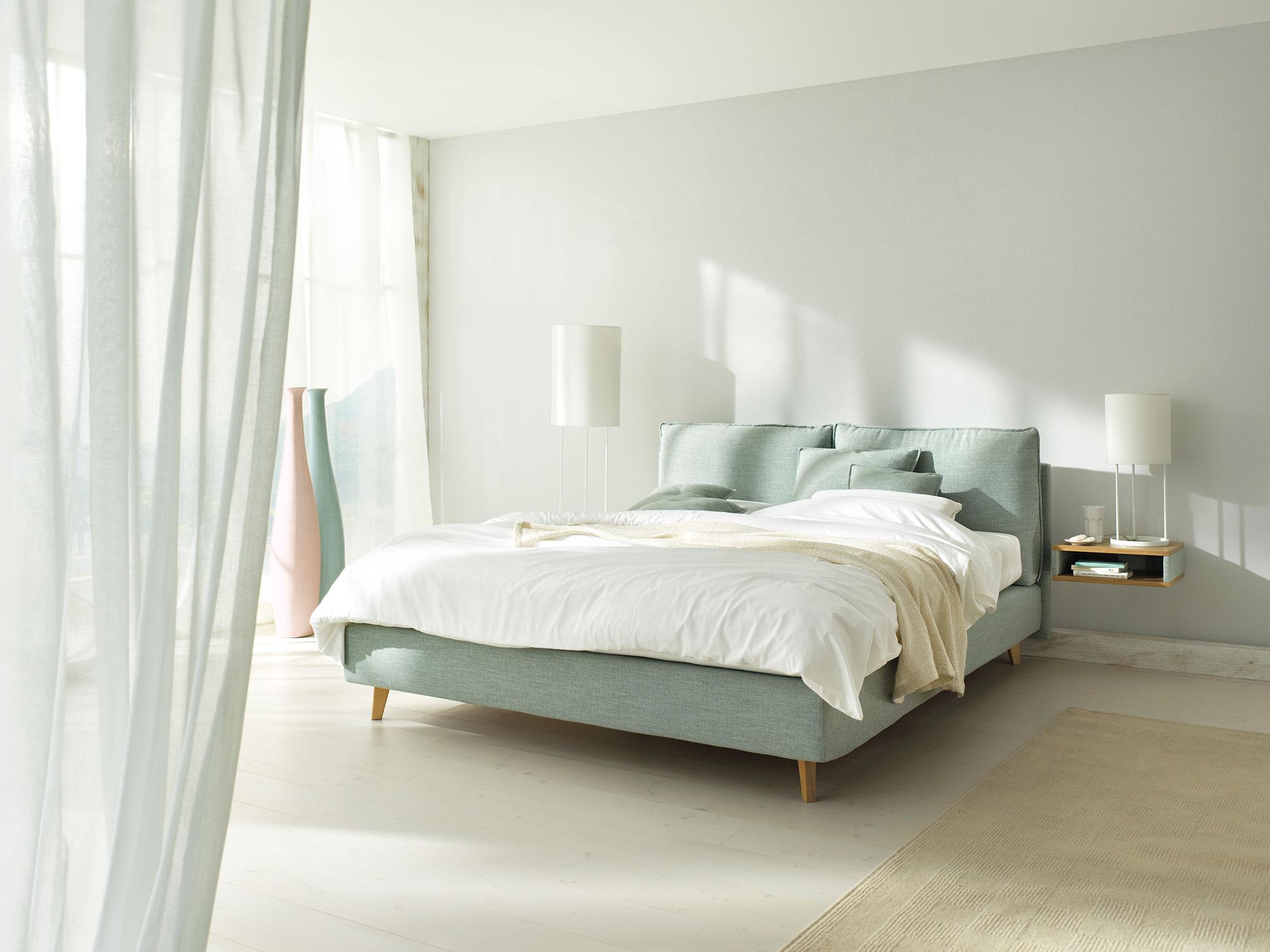 Traum schlafzimmer  Schlafzimmer | Möbelstudio Schriebl