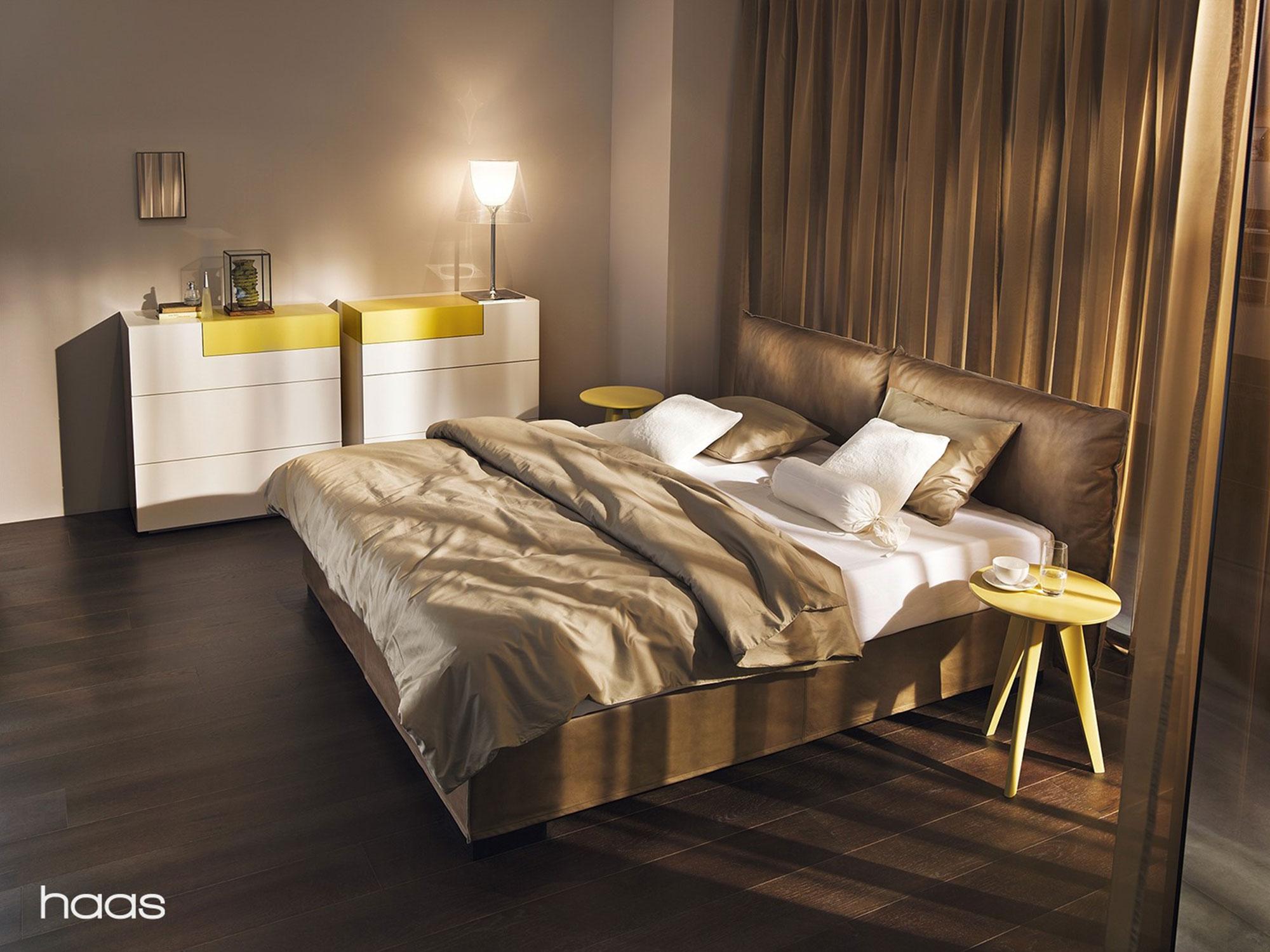 Eitelkeit Traum Schlafzimmer Dekoration Von Wir Machen Ihr Zu Einem
